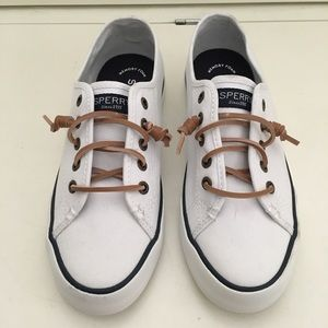 Sperry shoes OFFERS WELCOME!!!